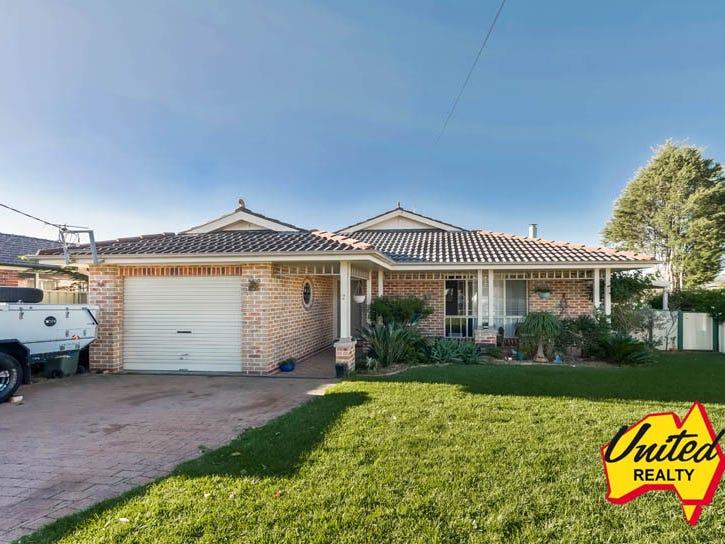 10a  Garbutt Place, Oakdale, NSW 2570