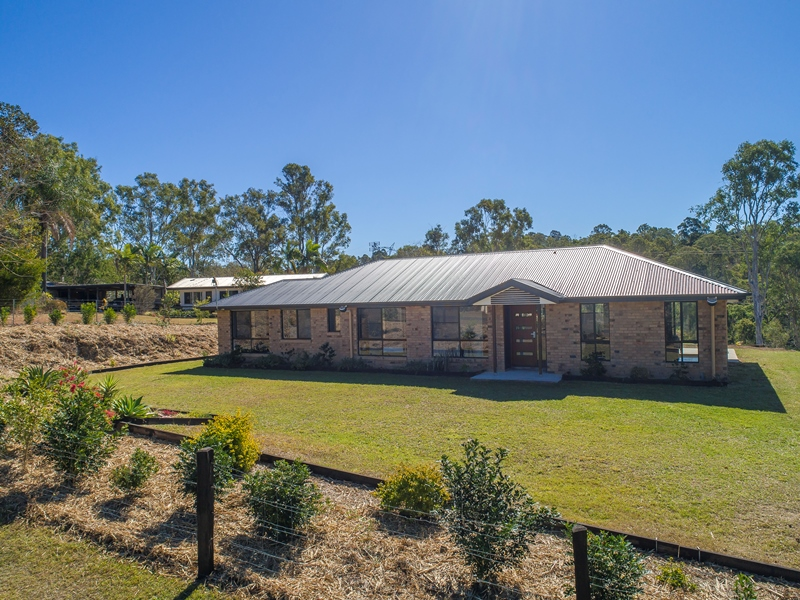57 Trout Road, The Dawn, Qld 4570