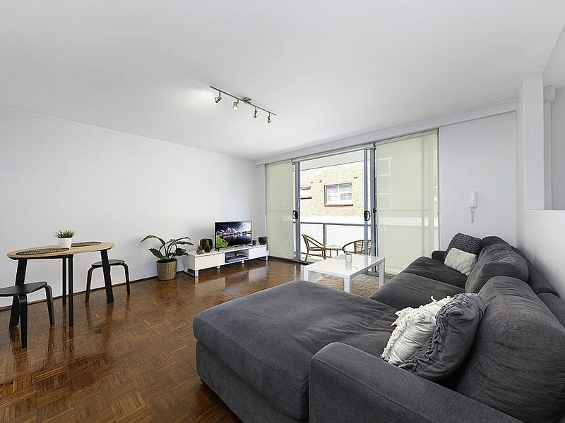 8/42 Bream Street, Coogee, NSW 2034