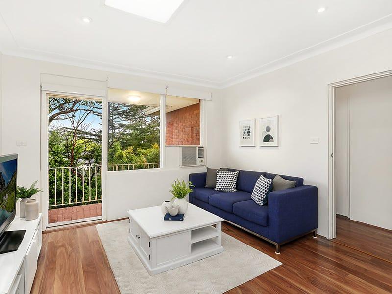 14/88 Burns Bay Road, Lane Cove, NSW 2066