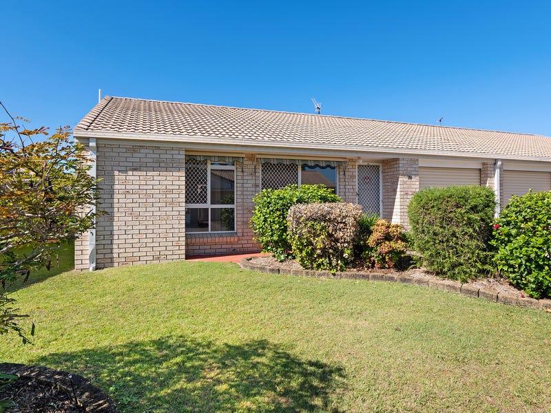 79/5-7 Soorley Street, Tweed Heads South, NSW 2486