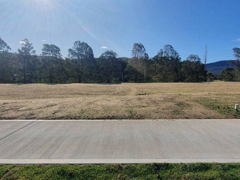 Lot 304 Grennview Estate, Horsley, NSW 2530