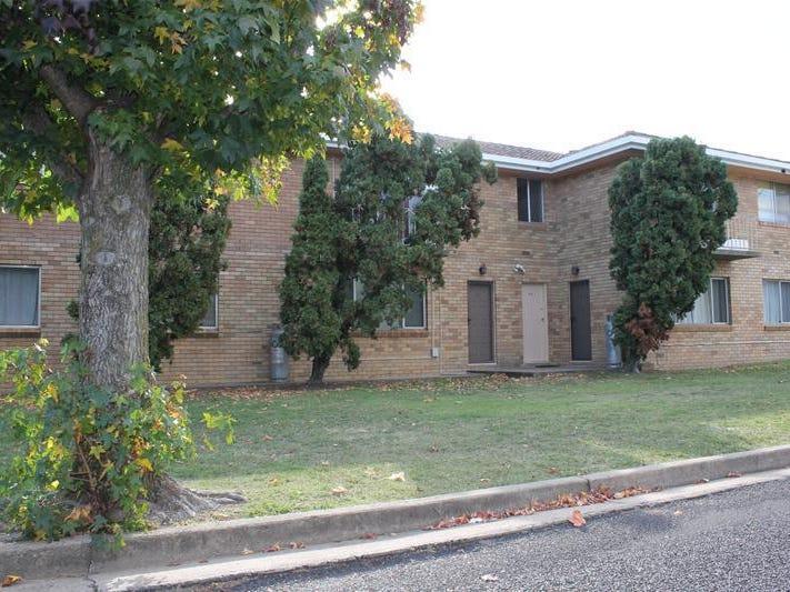 2/259 Donnelly Street, Armidale, NSW 2350