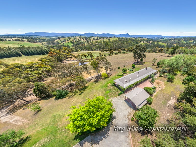 105 Brocks Road, Doreen, Vic 3754