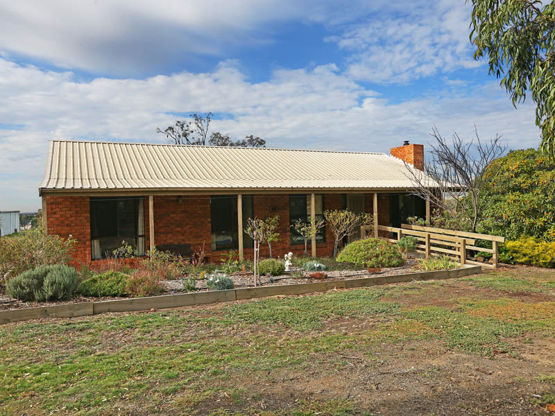 510 Staughton Vale Road, Anakie, Vic 3213