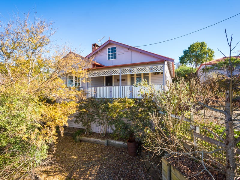 40 Auckland Street, Candelo, NSW 2550