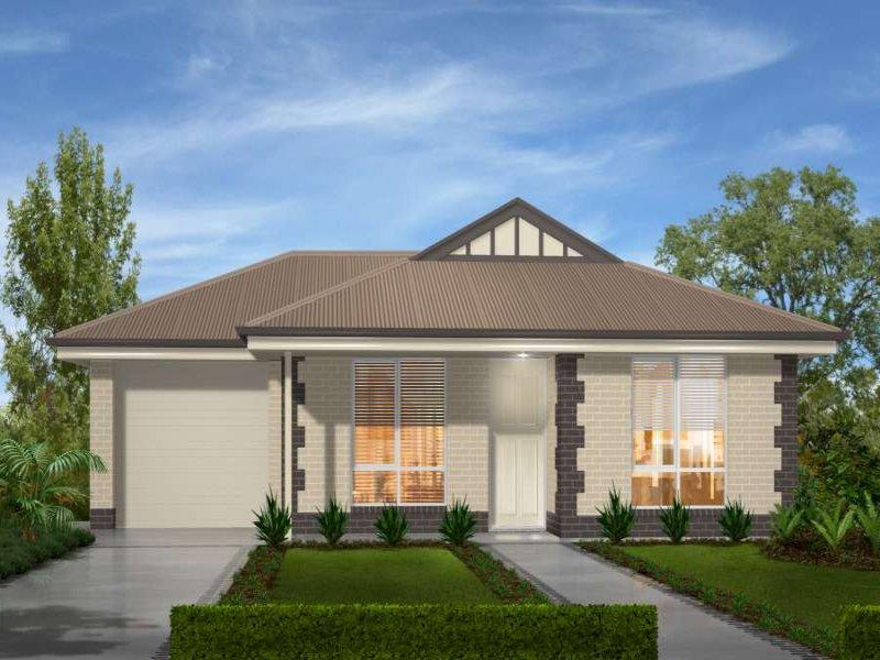 Lot 812 Lanyard Road, Seaford Meadows, SA 5169