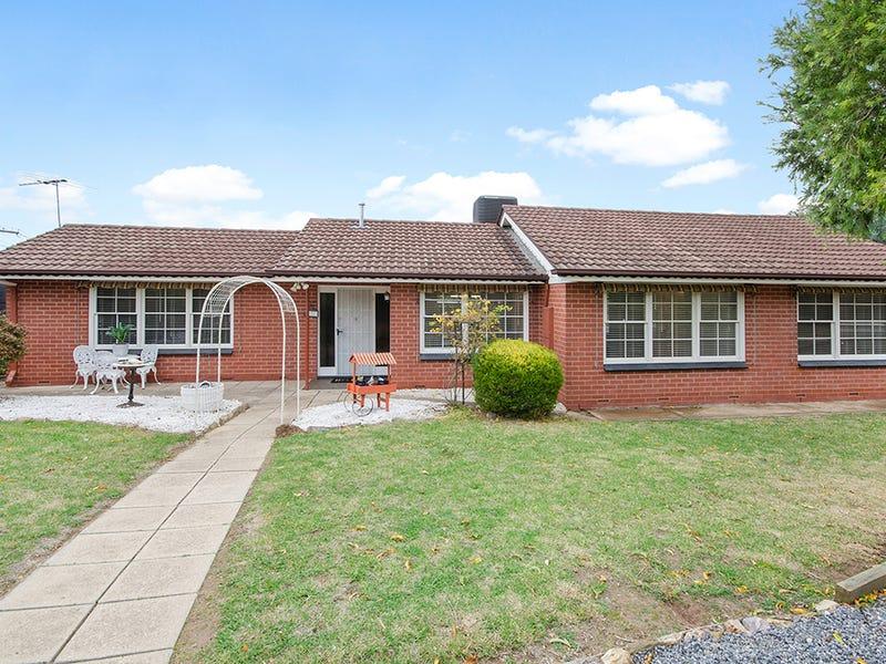 11 Finniss Avenue, Ingle Farm, SA 5098