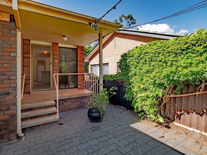 10A Mareeba Crescent, Port Macquarie, NSW 2444