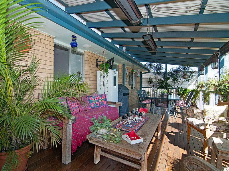 53 Mongabarra Street, Bracken Ridge, Qld 4017
