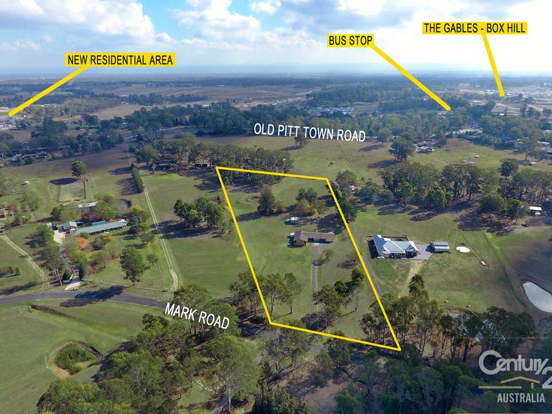 24  Mark Rd, Nelson, NSW 2765