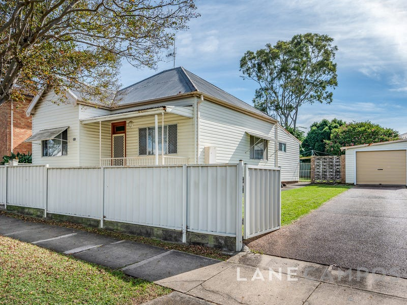 51 Christo Road, Georgetown, NSW 2298