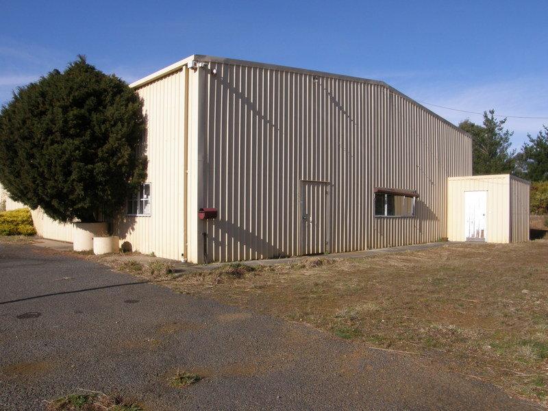 6092 High Street, Buckland, Tas 7190