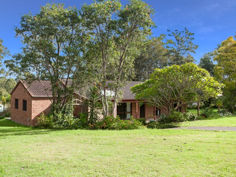80 Murray Road, Wingham, NSW 2429