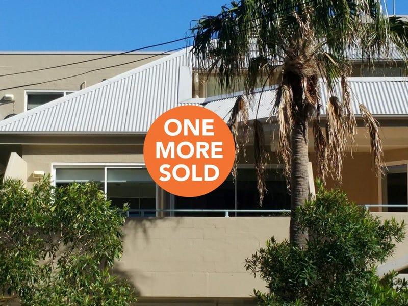 9/1097 Barrenjoey Road, Palm Beach, NSW 2108