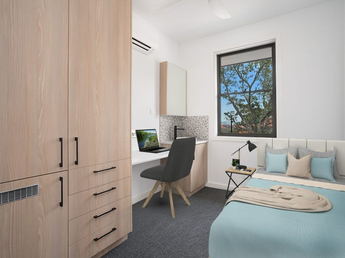 Room 311, 6 Highfield Street, Mayfield, NSW 2304