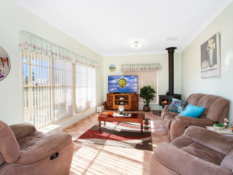 19 Galway Avenue, Gunnedah, NSW 2380