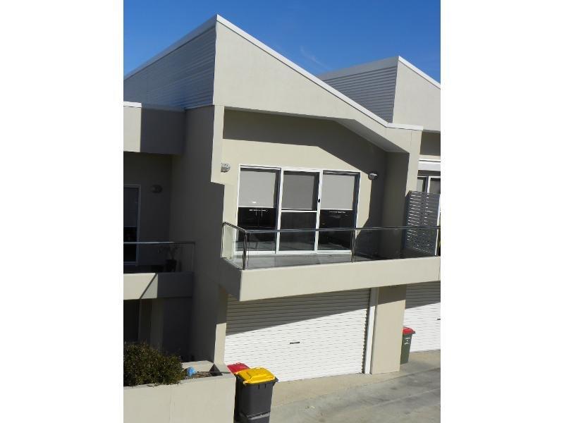 3/14 Goonawarra Drive, Cudmirrah, NSW 2540