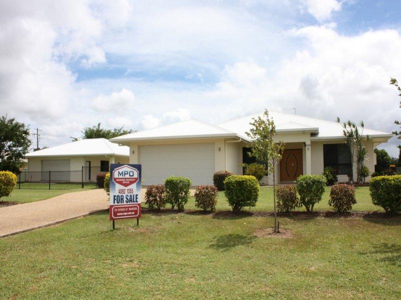 5 Riverlands Drive, Mareeba, Qld 4880