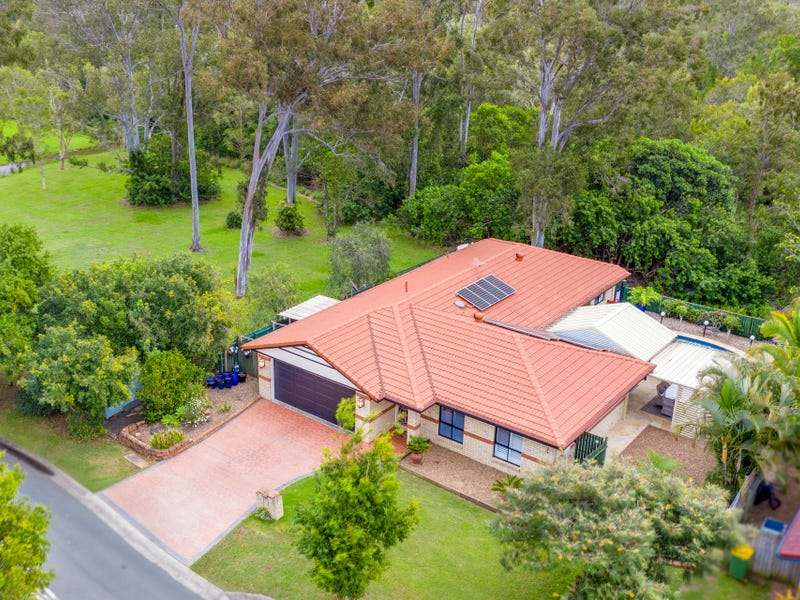 101 Hilliards Park Drive, Wellington Point, Qld 4160