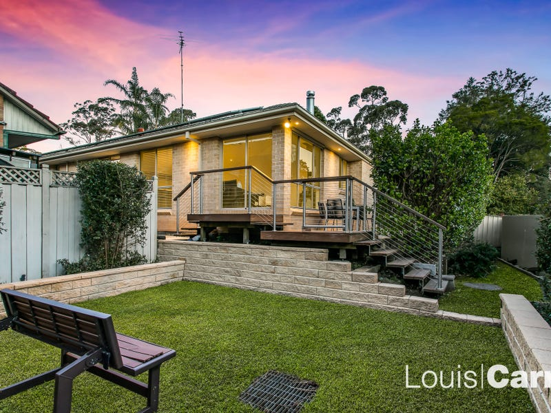 70B Victoria Road, West Pennant Hills, NSW 2125