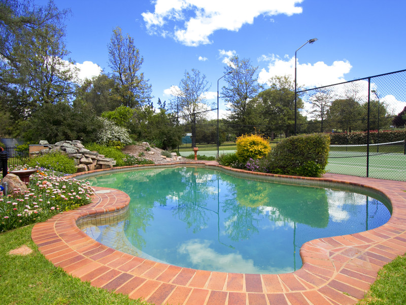 19 Impala Estate Road, Warral, NSW 2340