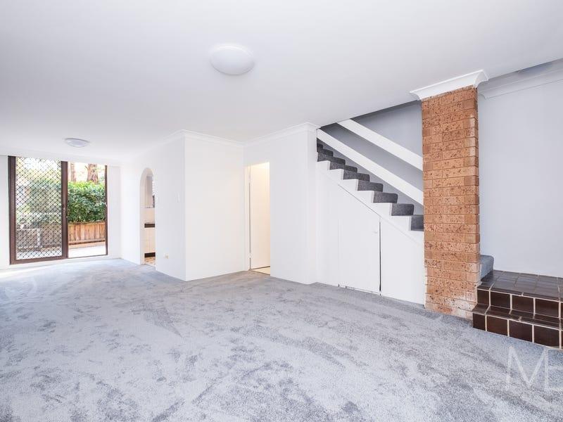 9/3 Barton Road, Artarmon, NSW 2064