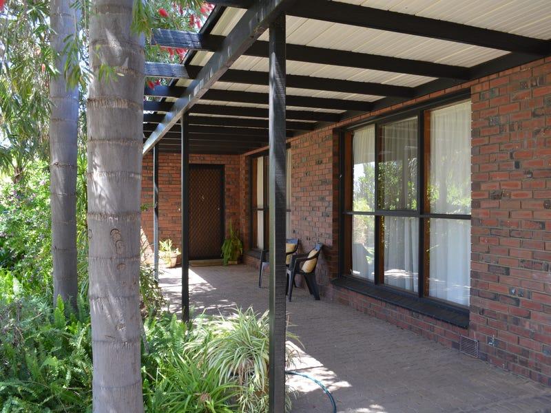85 William Street, Gol Gol, NSW 2738
