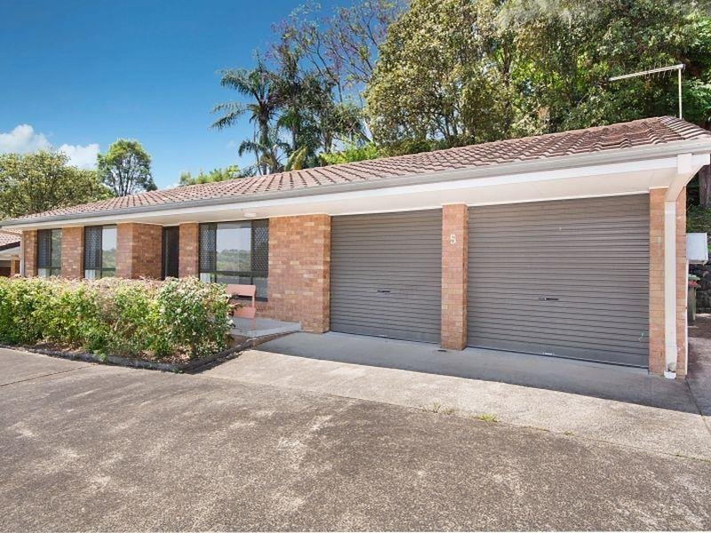 5/29 Carolina St, Lismore, NSW 2480