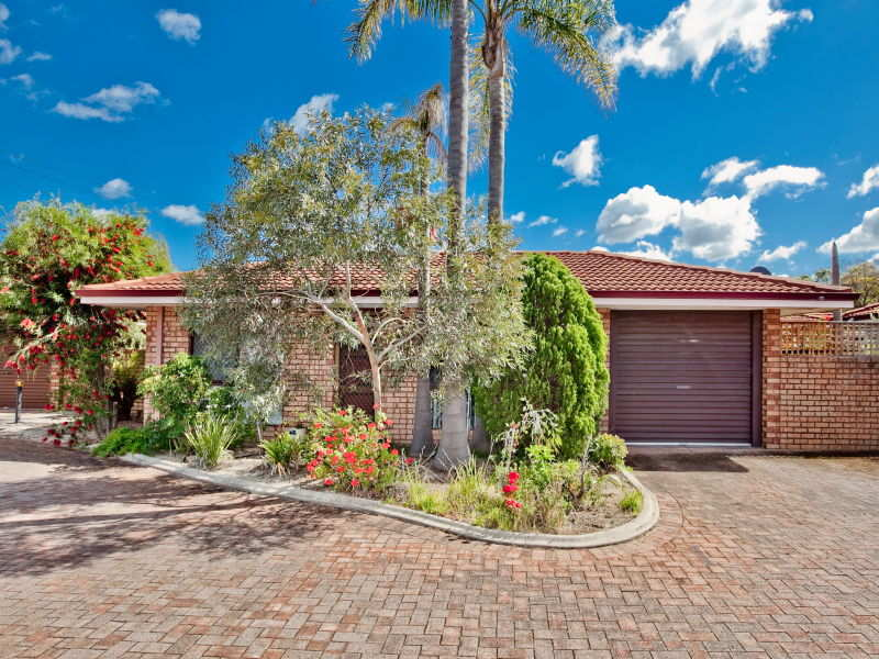 35/54 Hertha Road, Innaloo, WA 6018