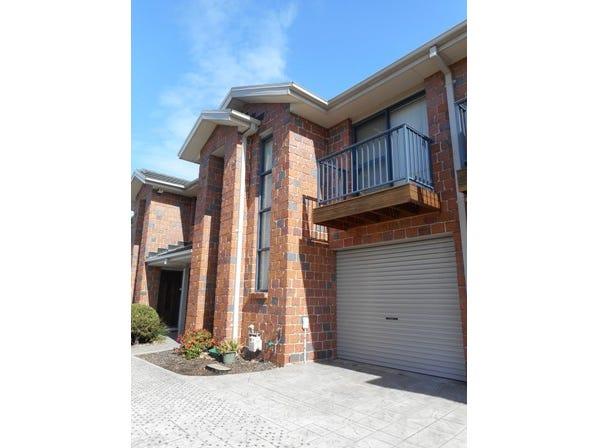 6/17-19 ROBERTSON ST, Coniston, NSW 2500