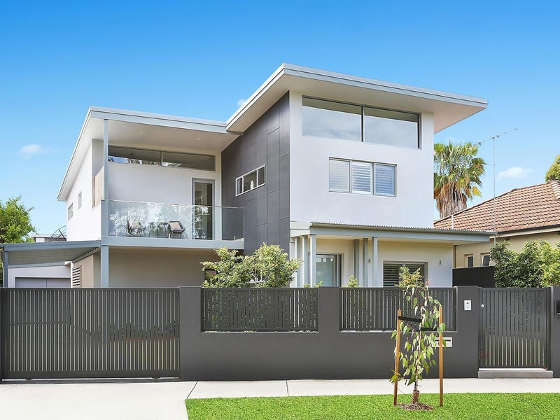 128 Perry Street, Matraville, NSW 2036