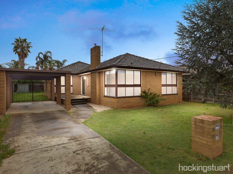 69 Mossfiel Drive, Hoppers Crossing, Vic 3029