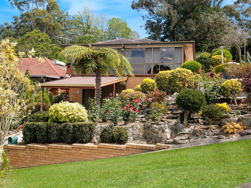 176 Brokers Road, Mount Pleasant, NSW 2519