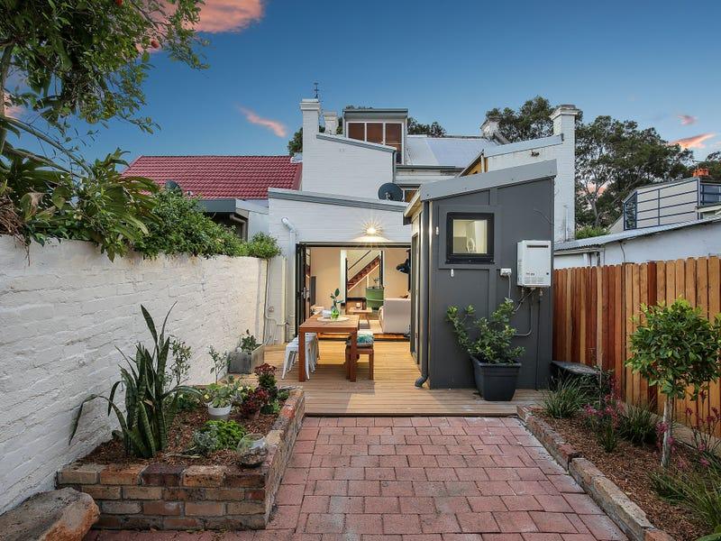 3 St John Street, Newtown NSW 2042