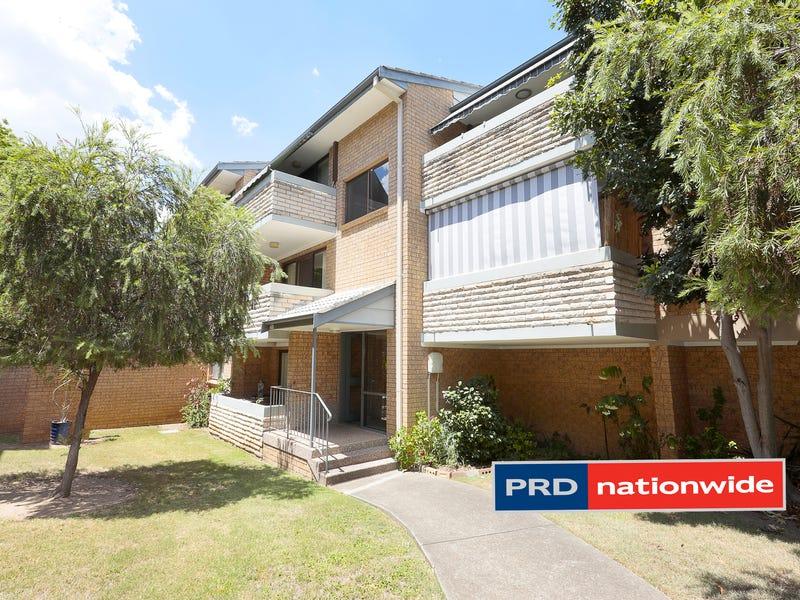 14/28-30 Haynes Street, Penrith, NSW 2750