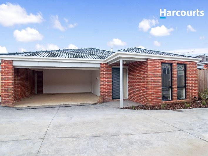 2/26 Point Road, Crib Point, Vic 3919