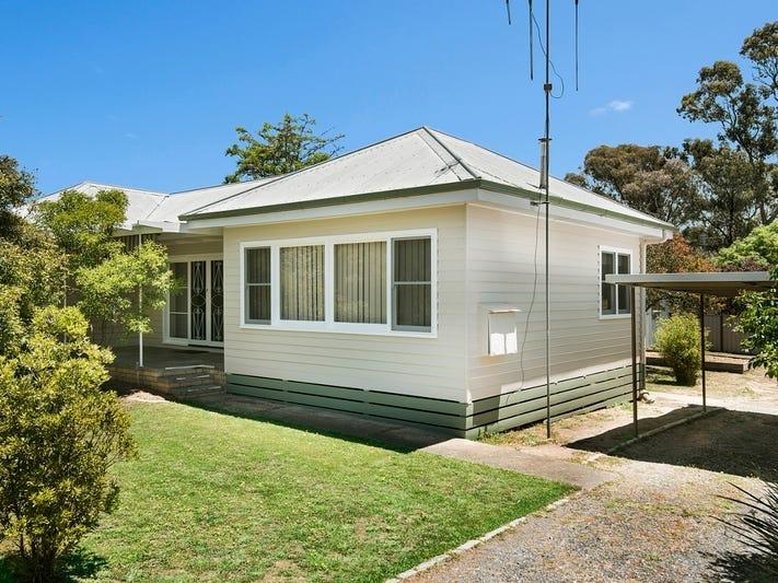 14 Morrison Street, Kangaroo Flat, Vic 3555