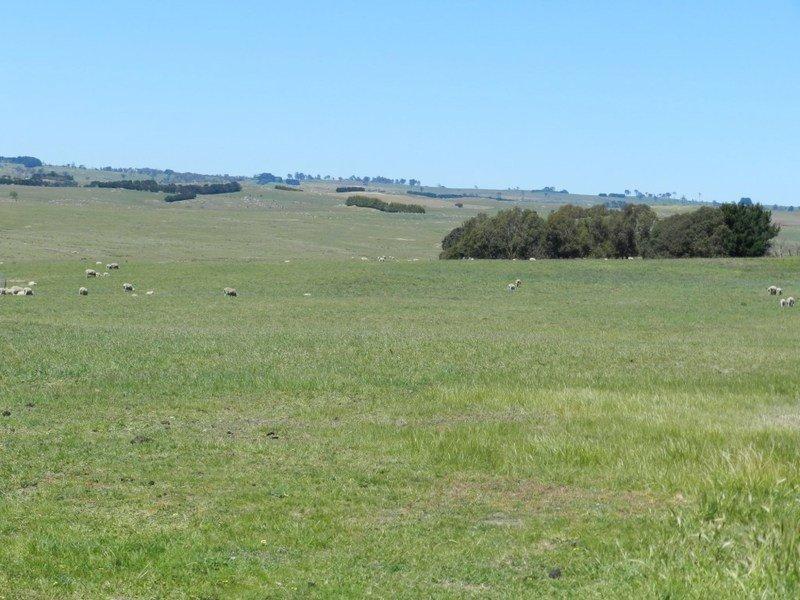 3315 Golspie Road, Laggan, NSW 2583