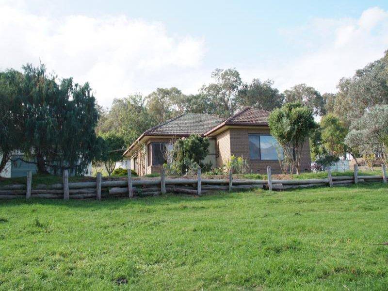 33 Ullrich Road, Briagolong, Vic 3860