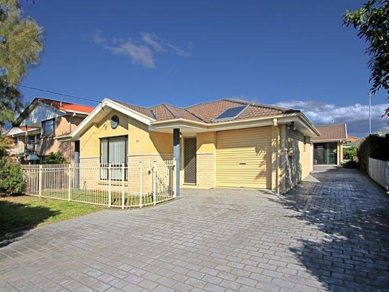 1/34 Deering Street, Ulladulla, NSW 2539