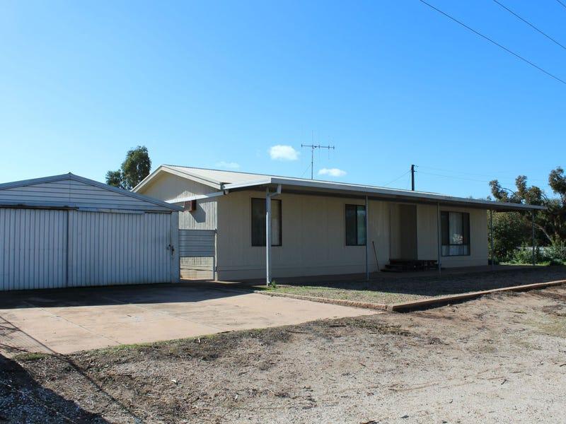 27 Sixth Street, Port Germein, SA 5495