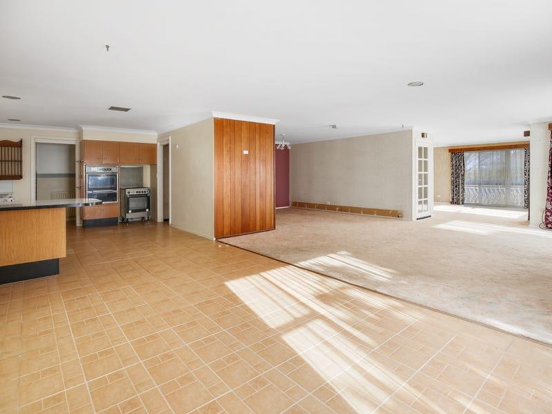 151  PHILLIP STREET, Orange, NSW 2800