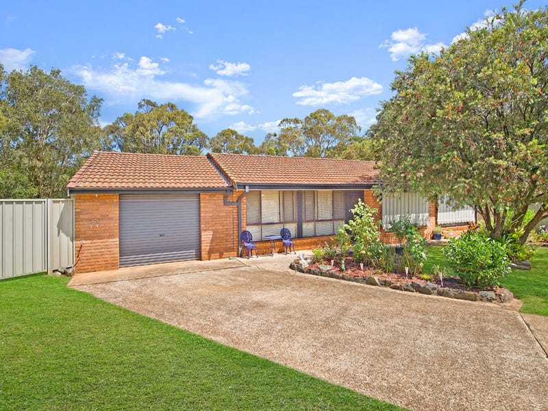 20 Slade Crescent, Port Macquarie, NSW 2444