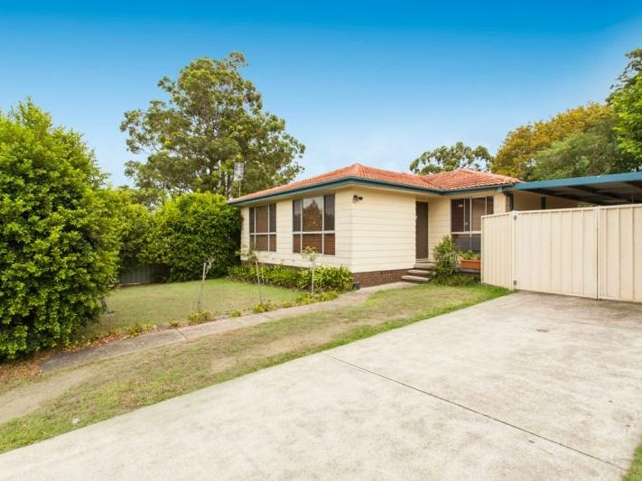 11 Brush Box Avenue, Medowie, NSW 2318