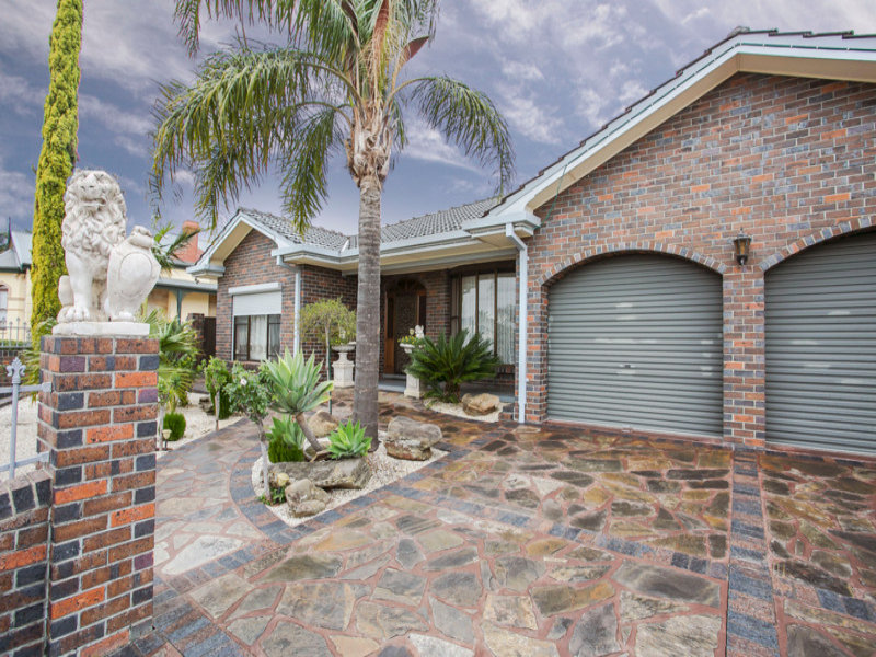 20 Lauretta Street, Newton, SA 5074