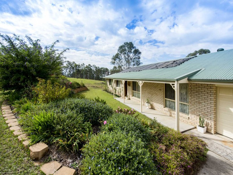 11 Ryries Road, Lawrence, NSW 2460