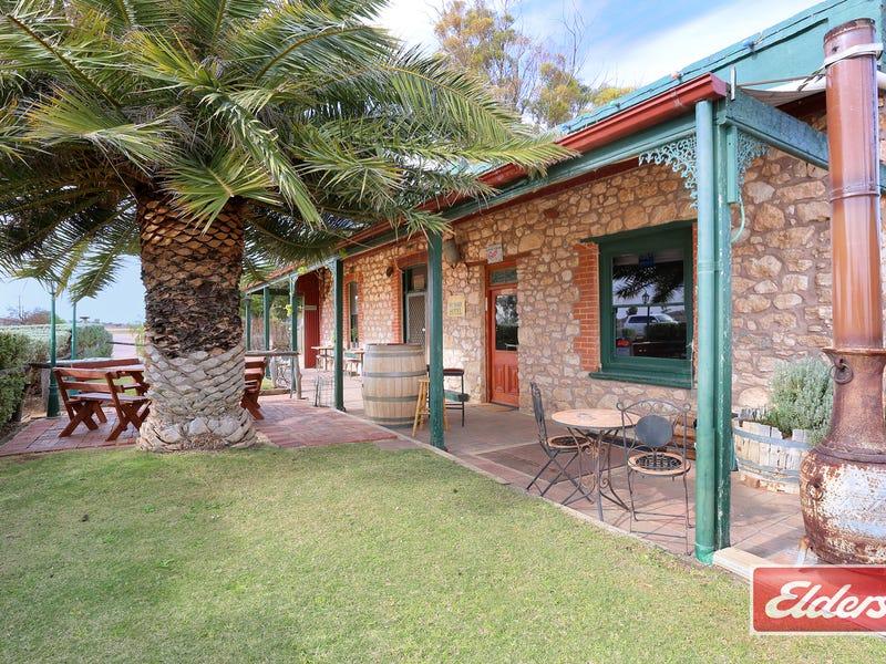 1 North Terrace, Mount Mary, SA 5374
