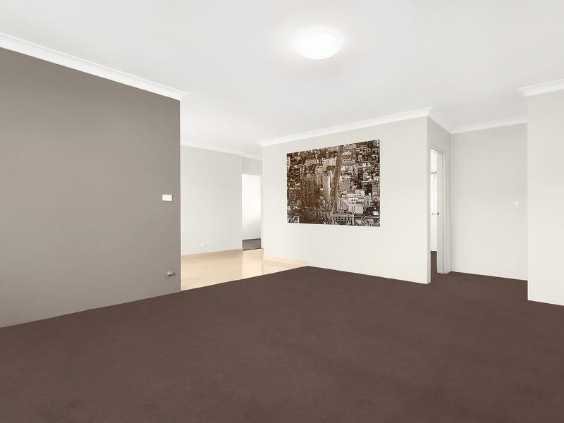 3/19-21 St Clair Street, Belmore, NSW 2192