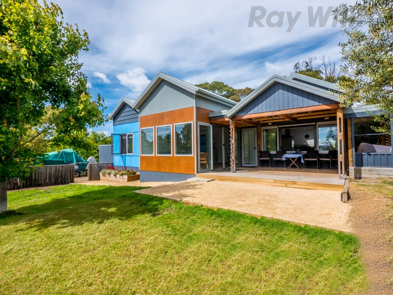 10 East Shelly Road, Orford, Tas 7190